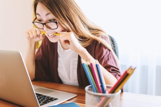 Для студентов МГПУ имени Ушинского пройдет онлайн-обсуждение процесса обучения в новом угоду