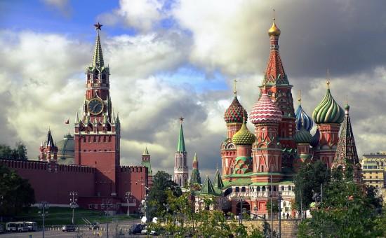 Жителей Северного Бутова приглашают поучаствовать в конкурсе «В памяти моей Москва»