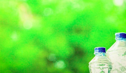 Бесплатную воду получат пассажиры на московских вокзалах и станциях