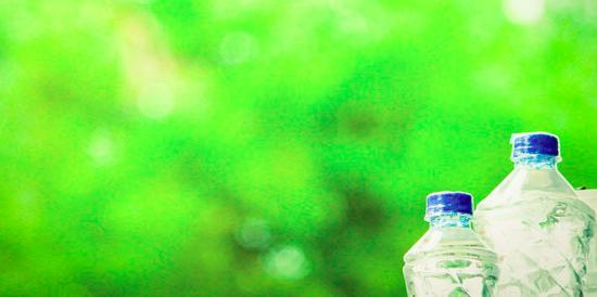 Бесплатную воду будут раздавать на вокзалах Москвы из-за жары