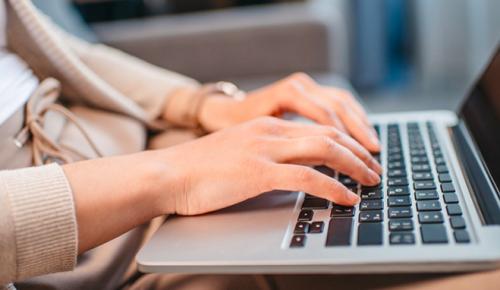 В столице запустили социальный агрегатор онлайн-магазинов НКО