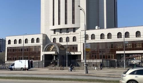 Москвичи могут передать исторические артефакты в Главархив через центры «Мои документы»