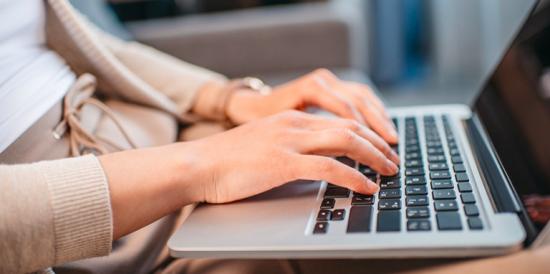 Новый агрегатор онлайн-магазинов НКО запустили в Москве