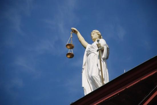 РГУП попал в ТОП-10 в рейтинге Ассоциации юристов России