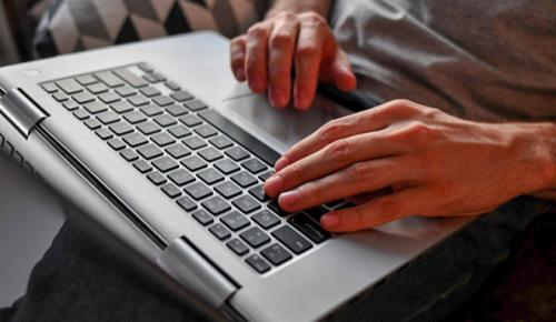 На mos.ru открылся раздел, посвященный электронному голосованию