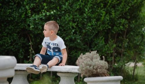 7 советов родителям, чей ребенок попал в плохую компанией
