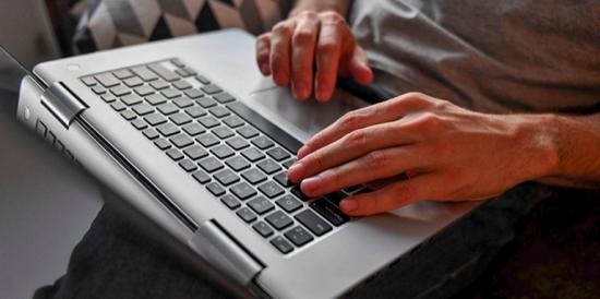 Раздел, посвященный электронному голосованию, появился на сайте Мэра Москвы