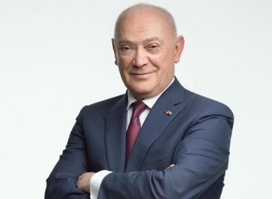 Акцент в борьбе с онкологией сместился на амбулаторное лечение – академик Румянцев