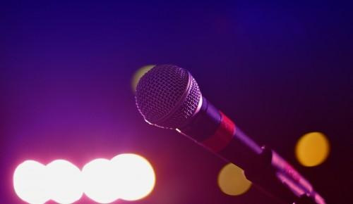 В театре Вернадского рассказали о своём педагоге по вокалу