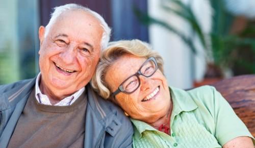 Опубликован календарь онлайн-мероприятий, в которых могут принять участие пожилые жители Ясенева