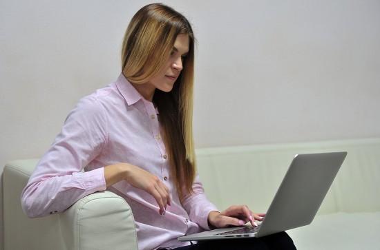 Воронцовский парк приглашает присоединиться к онлайн мастер-классу по созданию прически