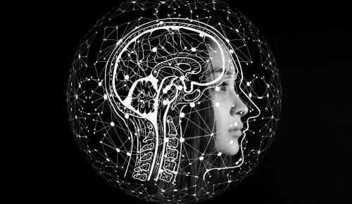 В «Альмеге» рассказали об эмоциональном интеллекте