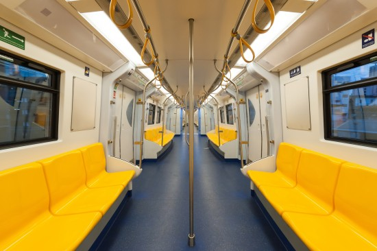В Академическом районе утвердили название  новой станции метро