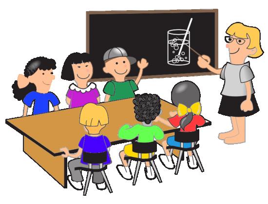 Сотрудники школы №1536 напомнили ученикам о внешнем виде учреждения