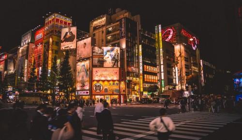 Духовник Олимпийской сборной РФ и протоиерей храма Димитрия Донского в Северном Бутове описывает 4-й день в олимпийской деревне в Токио