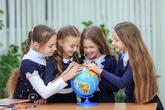 "ГБУ СДЦ ""Ратмир"" объявил набор в ""Отряд творческих людей"""