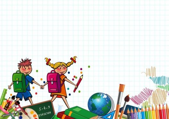 Школа №1536 вошла в ТОП-300 учебных заведений России