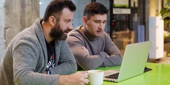 «Бизнес-уик-энд» запускает новую обучающую программу