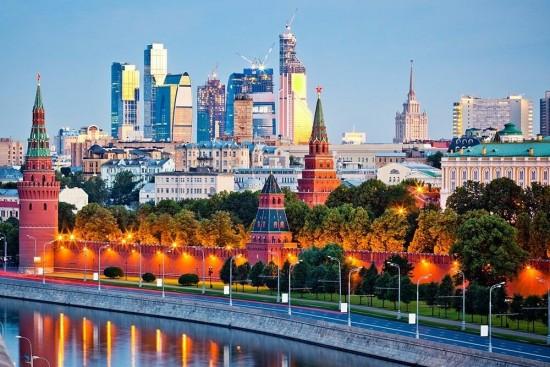 """Дирекция """"Теплый Стан"""" и """"Тропарево"""" опубликовала онлайн-викторину """"Моя Москва"""""""