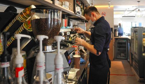 Предприниматели из сфер гостиничного бизнеса, туризма и общепита могут поучаствовать в акселераторе