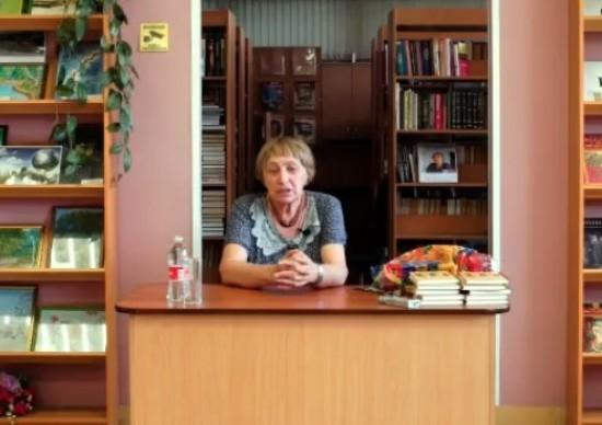 О мифах современного воспитания рассказали в библиотеке №184
