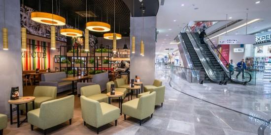 Прием заявок в акселератор для сфер гостиничного бизнеса, туризма и общепита открылся в Москве