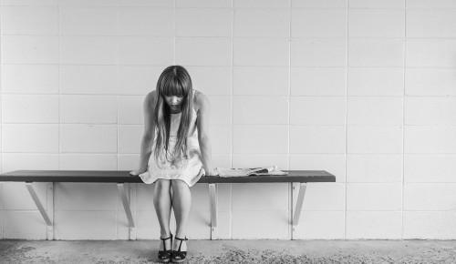 Психолог рассказала о признаках депрессии у подростков