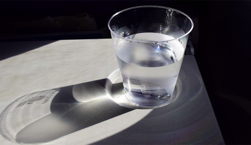 Портал mos.ru запустил специальный проект «Чистая вода: как это получается»