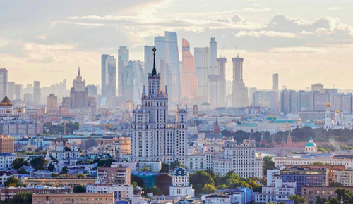Столичные предприниматели получат еще более 220 миллионов рублей в виде субсидий и грантов