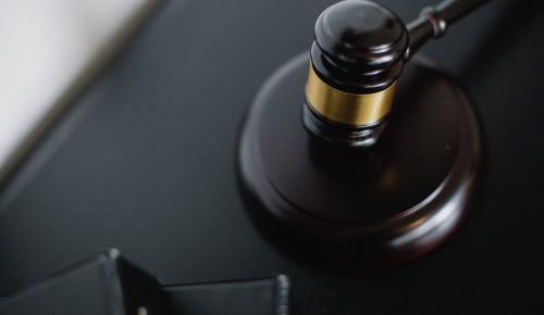 В Зюзинском суде рассмотрели дело в отношении блогера Юрия Дудя