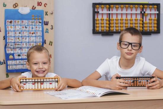 Учащиеся школ Северного Бутова могут принять участие в чемпионате профессиональных компетенций KidSkills