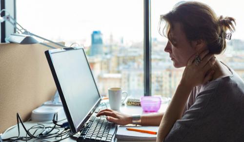 В столице субсидии для франчайзи можно оформить только онлайн