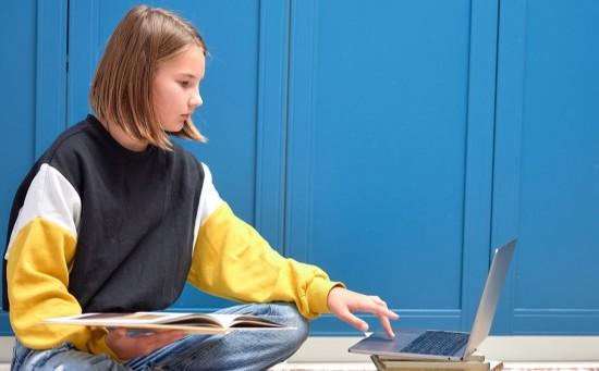 Онлайн мастер-класс «Всякая всячина» пройдет в центре «Обручевский»