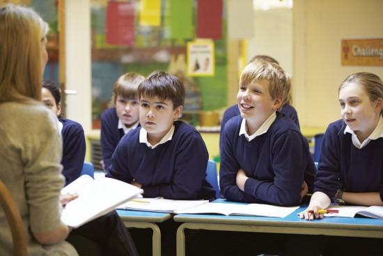 Образовательный комплекс «Юго-Запад» опубликовал информацию о количестве поданных заявлений
