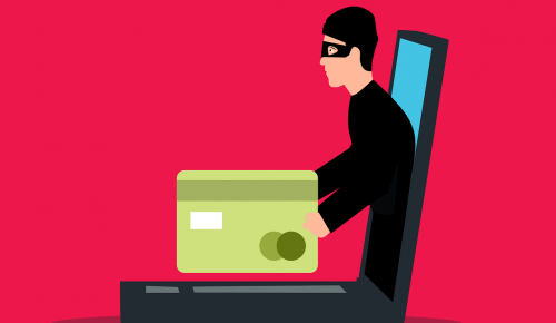 Жители Южного Бутова могут узнать о новых способах мошенничества из онлайн-лекции «Осторожно мошенники!»