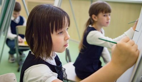 Владимир Машков: Народная программа «Единой России» должна защитить культуру страны