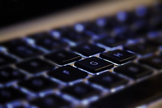 29 и 30 июля в Москве пройдет общегородской тест системы электронного дистанционного голосования
