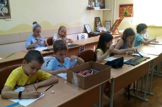 В досуговом центре «Обручевский» рассказали о творчестве Самуила Маршака