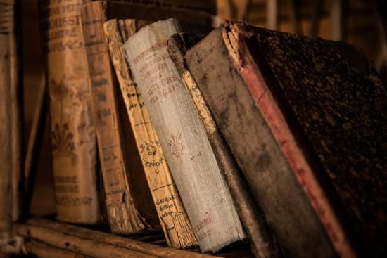 Жители Гагаринского района могут ознакомиться с ТОП-30 книг библиотек ЮЗАО о спорте и Олимпийских играх