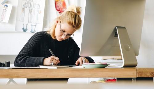 Сергунина рассказала об онлайн-сервисах для столичного малого бизнеса