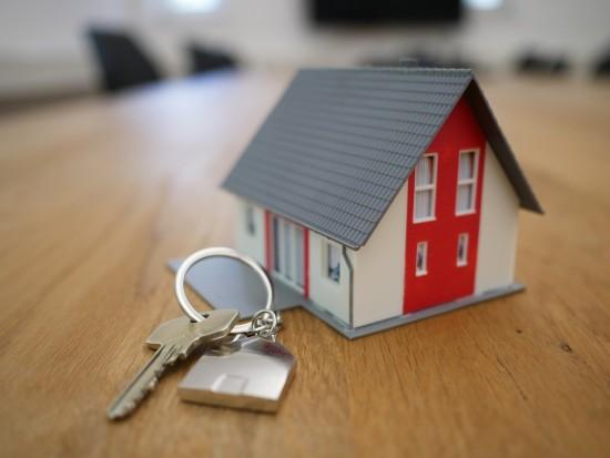 Пять домов расселили по программе реновации в Академическом районе