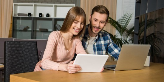 Онлайн-программу о фульгуритах подготовили в Воронцовском парке
