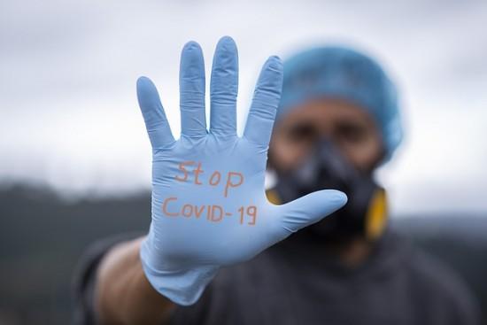 """Более 76% сотрудников  ОК """"Юго-Запад"""" сделали прививку от COVID-19"""