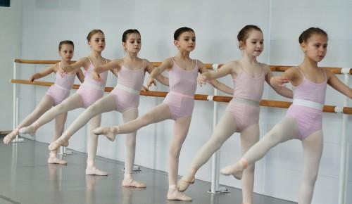 Культурный центр «Вдохновение» Ясенева проведет марафон бесплатных занятий