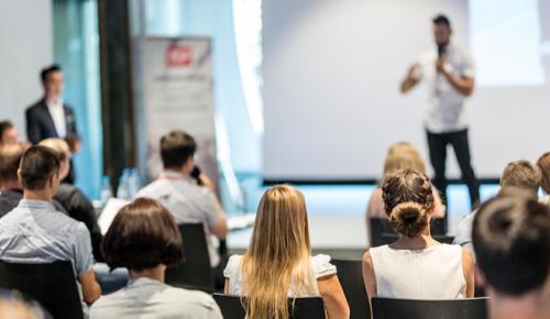 АСИ запускает акселераторы для ускоренного развития лидерских проектов