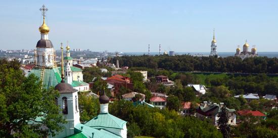 Победителями конкурса «Страна открытий» стали 100 школьников из 50 регионов России