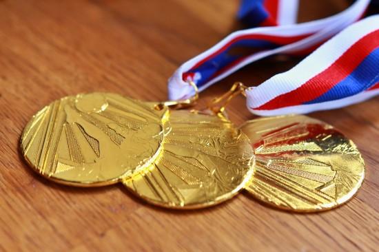 Ученица лицея «Вторая школа» успешно выступила на Международной олимпиаде по экономике
