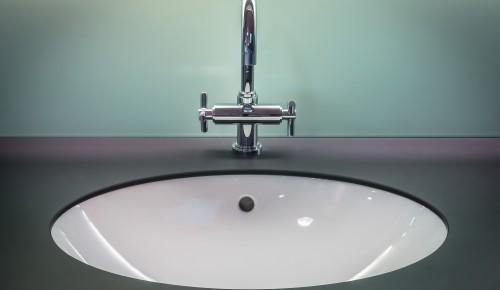 В поликлинике №10 рассказали, как правильно мыть руки после отмены правила обязательного ношения перчаток