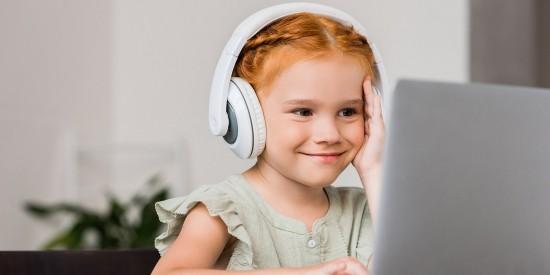Узнать о талантах ребенка и выбрать профессию поможет mos.ru