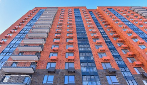 Протоколы общих собраний собственников жилья теперь можно получить онлайн